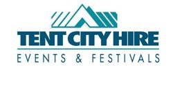 Tent City Hire
