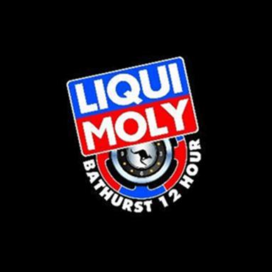 LIQUI-MOLY BATHURST 12 HOUR