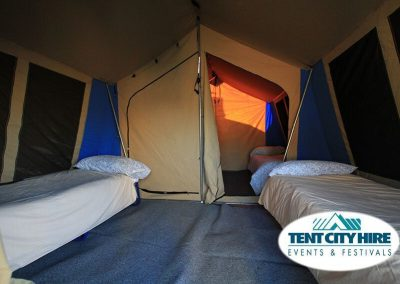 Double Room Tent_preview