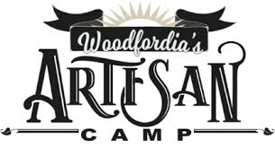 The Artisan Camp